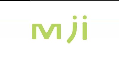 株式会社 MJI