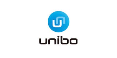 ユニロボット 株式会社