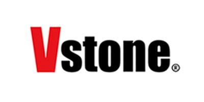 ヴイストン株式会社